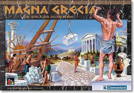 Magna grecia - cover - venice connection - clementoni.jpg
